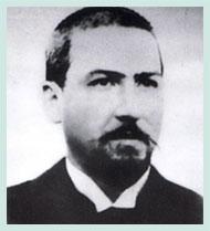 Pedro Aramburu Mendieta