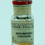 Biclorhidrato_de_Histamina
