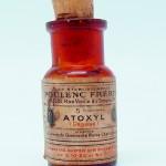 Atoxil