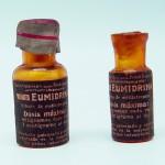 Eumidrina